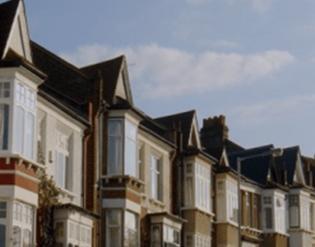 portfolio-of-67-residential-properties-north-west